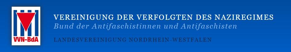 VVN Logo