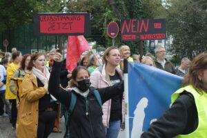 Nein-zur Pflegekammer NRW
